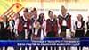 778 певци и танцьори от пловдивско взеха участие на юбилейния фолклорен събор