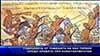 Годишнина от победата на хан Тервел срещу арабите при Константинопол