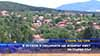В 20 села в общината ще избират кмет за първи път