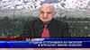 2 години от кончината на писателя и журналист Михран Бохосян