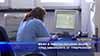 Мъже в работоспособна възраст сред заболелите от туберколоза