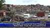 """Хиляда незаконни постройки в """"Максуда"""" още не са съборени"""