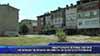 Кварталите в Нова Загора не влизат в плана на кмета за благоустрояване
