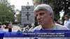 Град Ахелой отбелязва славен момент от българската история