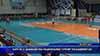 Бургас е домакин на национален турнир по бадминтон