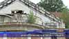 Забравеното архитектурно наследство на столицата