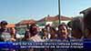 Жители на село протестираха срещу застрояването на зелени площи
