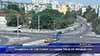 Подмяна на светофар създава риск от инциденти
