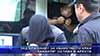 """Задържаният за убийството край """"Кабакум"""" остава в ареста"""