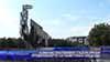 Административният съд разреши премахването на паметника пред НДК