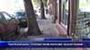 Полуразрушен тротоар крие рискове за бургазлии