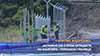 Активно се строи оградата по българо-турската граница