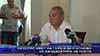 Неуспял кмет на ГЕРБ и БСП отново се кандидатира за поста