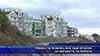 Плажът в Лозенец все още опасен за здравето на хората