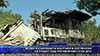 Музеи на бележити българи в Котленско се рушат под управлението на ДПС