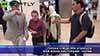 Турска следа при атентата във влака Амстердам - Париж