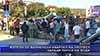 Жители от варненски квартал на протест заради липса на вода