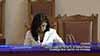 Депутатите отхвърлиха скандален закон на Кунева