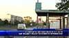 Спирките на автобуси 111 и 76 ще бъдат възстановени временно