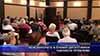 Пенсионерите в Плевен дискутираха наболели проблеми