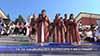 14-ти национален фолклорен фестивал