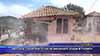 Започна събарянето на незаконните къщи в Гърмен