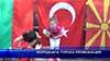 Поредната турска провокация