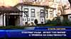"""Спасяват къща - музей """"Гео Милев"""" с промяна на собствеността"""