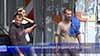 Убиха имигрант в центъра на София