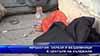 Мръсотия, зарази и бездомници в центъра на Кърджали