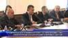 ЕК констатира множество злоупотреби в българския енергиен сектор