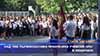 Над 1500 първокласника прекрачиха учебния праг в общината