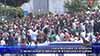 Задълбочава се кризата с нелегалните мигранти в района на Одрин