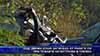 Още двама души загинаха от раните си при тежките катастрофи в Плевен