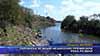 Заловиха 90 души незаконно преминали река Резвая