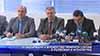 15 задържани и множество прикрити случаи в Първомай и Асеновград