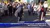 Европроекти превръщат Неделино в мечтаната община