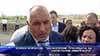 Борисов: Затворихме границата за нелегални имигранти