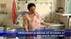 Пенсионер - инвалид се оплаква от високата такса смет