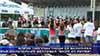 """Близо 1400 участници във фолклорния фестивал """"Море от ритми"""""""