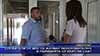 Служители от ДПС се жалват неоснователно в полицията от екип на СКАТ