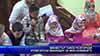 Министър Танев разпореди религиозна ваканция за мюсюлманите
