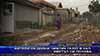 Жители на Долни чифлик газят в кал, кметът си почива
