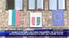 Зам.-кмет окупира общината, не допуска изпълняващия длъжността кмет да поеме поста