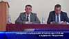 Община Кърджали отказа да спази съдебно решение