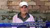 Болен мъж чака вече пет години за личен асистент