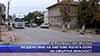 Бездействие на кметове излага село на смъртна опасност