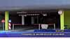 Продава се фалирал бургаски мол
