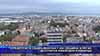 Кредитната задлъжнялост на община Бургас достигна рекордни равнища