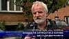 Бащата на загинал във взрива ще съди държавата